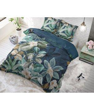 Dreamhouse Bedding dekbedovertrek ''Green Garden''