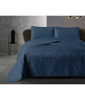 Dreamhouse Bedding Luxe bedsprei ''Clara'' night sky