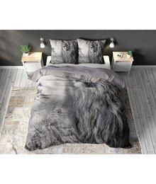 Dreamhouse Bedding dekbedovertrek ''King of the jungle''