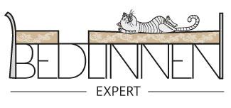 Bedlinnenexpert, voor eenieder een passend dekbedovertrek!
