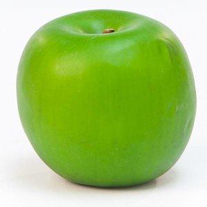 appel groen ca. 10cm rond