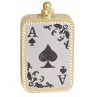 Marlies Dekkers speelkaart klein