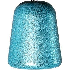 tumtum ca 10cm lichtblauw