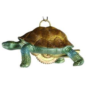schildpad klein