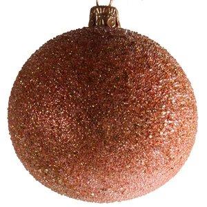 doos 6 retro kerstballen ANA