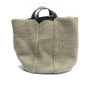 You You green bag XL