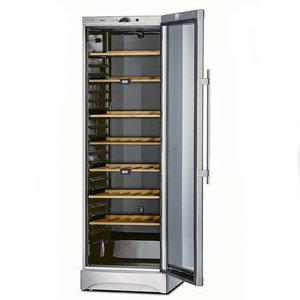 Wijn koelkast Bosch vrijstaand