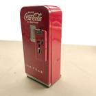 Coca Cola kast