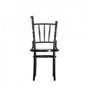 Moooi Extension stoel (origineel item)