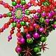 Kerstballen in alle soorten en maten