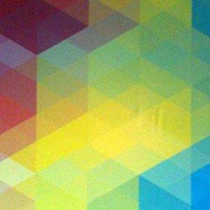 Doek ruiten ca 350 x 250cm in diverse kleuren