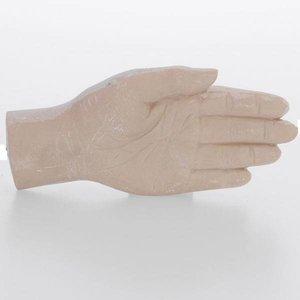Hand Resin 6 per doos