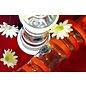 i9 Waterfles I9 Waterfles - Passie (Rood)