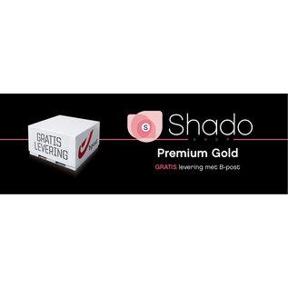 P-Gold Premium Gold - energie voor de man