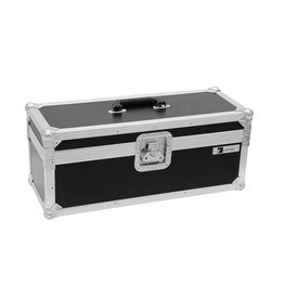 ROADINGER ROADINGER Flightcase 4x AKKU TL-3 TCL Trusslight