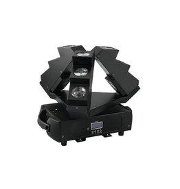 EUROLITE EUROLITE LED MFX-9 beam effect