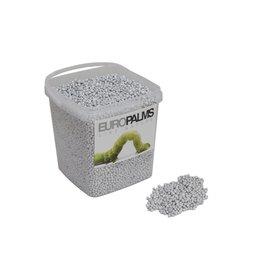 EUROPALMS EUROPALMS Hydroculture substrat, pearl, 5,5l bucket