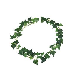 EUROPALMS EUROPALMS Ivy garland, 100cm