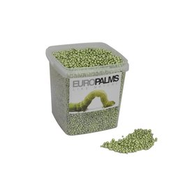 EUROPALMS EUROPALMS Hydroculture substrat, lime, 5,5l bucket