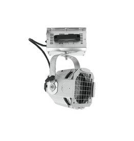 EUROLITE EUROLITE ML-575 MSR Multi Lens Spot sil