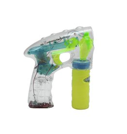 EUROLITE EUROLITE B-5 LED Bubble Gun