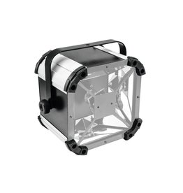 EUROLITE EUROLITE LED BR-60 Beam Effect