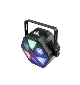 EUROLITE EUROLITE LED Flash Flower