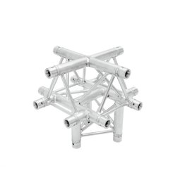 ALUTRUSS ALUTRUSS TRILOCK 6082AC-52(50) 5-Way Piece /\