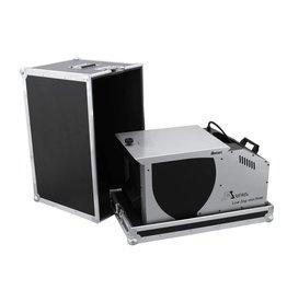 ANTARI ANTARI Set ICE-101 Low Fog Machine + Case