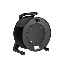 SCHILL SCHILL Cable Drum GT 310.SO