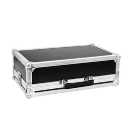 ROADINGER ROADINGER Flightcase DMX Move Bigfoot