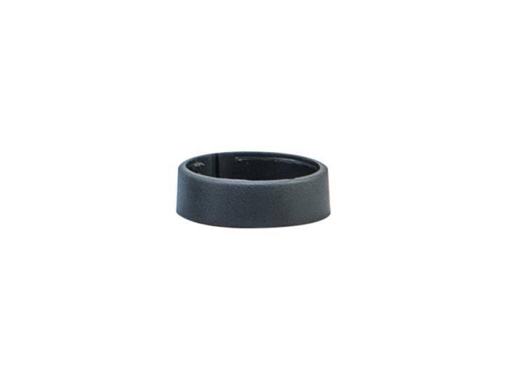 HICON HICON HI-XC marking ring for  Hicon XLR straight grey