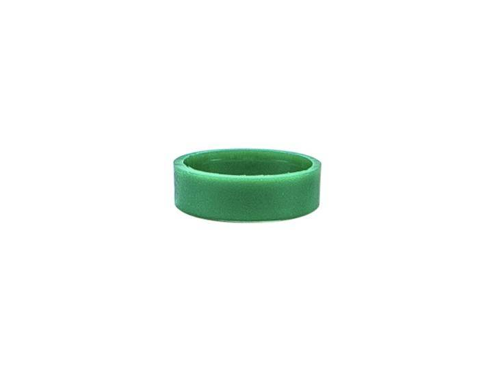 HICON HICON HI-XC marking ring for  Hicon XLR straight green