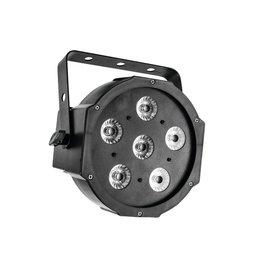 EUROLITE EUROLITE LED SLS-6 TCL Spot