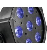 EUROLITE EUROLITE LED SLS-7 HCL Floor