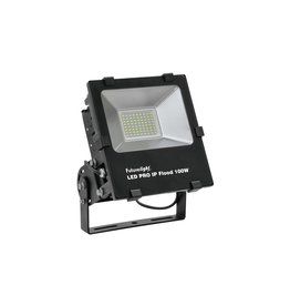 FUTURELIGHT FUTURELIGHT LED PRO IP Flood 72