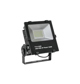 FUTURELIGHT FUTURELIGHT LED PRO IP Flood 96