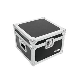 ROADINGER ROADINGER Universal Transport Case 40x40x30cm
