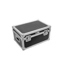 ROADINGER ROADINGER Universal Transport Case 60x40x30cm