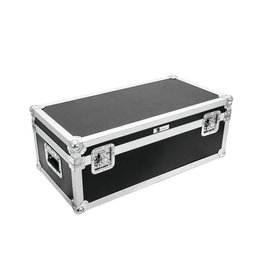 ROADINGER ROADINGER Universal Transport Case 80x40x30cm