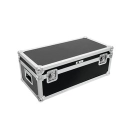 ROADINGER ROADINGER Universal Transport Case 100x40x30cm