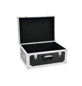 ROADINGER ROADINGER Universal Case Tour 52x36x29cm black