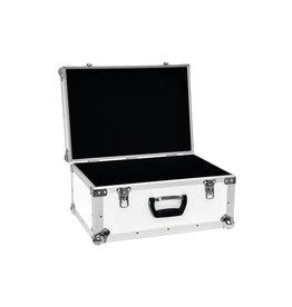ROADINGER ROADINGER Universal Case Tour 52x36x29cm white