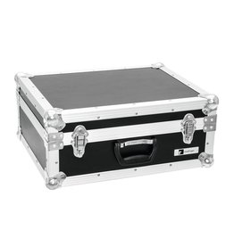 ROADINGER ROADINGER Universal Case Tour Pro 54x42x25cm black
