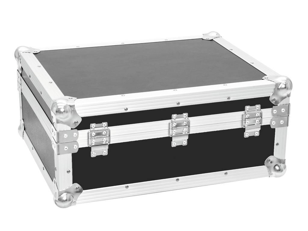 ROADINGER ROADINGER Universal Case Tour Pro 54x42x25cm black