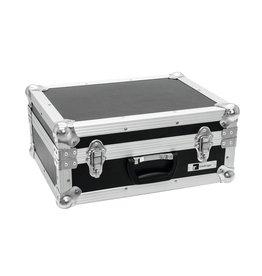 ROADINGER ROADINGER Universal Case Tour Pro 48x35x24cm black