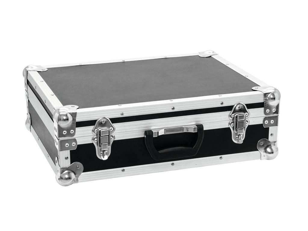 ROADINGER ROADINGER Universal Case  Pick 52x42x18cm