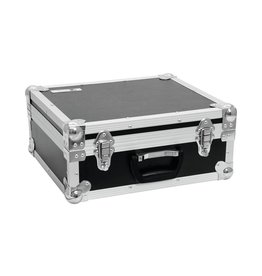 ROADINGER ROADINGER Universal Case Pick 42x36x18cm