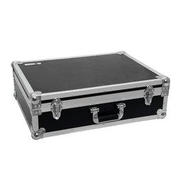 ROADINGER ROADINGER Universal Case Pick 62x47x19cm