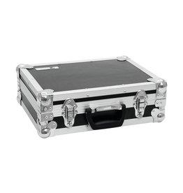 ROADINGER ROADINGER Universal Divider Case Pick 42x32x14cm